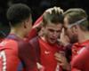 Pemuda Spurs Picu Kebangkitan Nasional