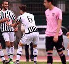 Svolta calcio italiano: Primavera diventa U21?