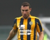 Verona star Ionita confirms Napoli talks & hails Higuain as Serie A's best player