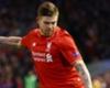 VÍDEO: Los 5 mejores goles en Premier League