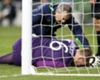 Newcastle keeper Elliot ruled out for 'several months'