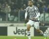 Chiellini back in Juventus training