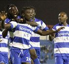 Preview: AFC Leopards - Ulinzi