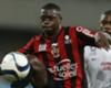 Leicester, Nampalys Mendy pour remplacer N'Golo Kanté ?