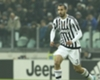 Juventus defender Chiellini out for three weeks with thigh injury