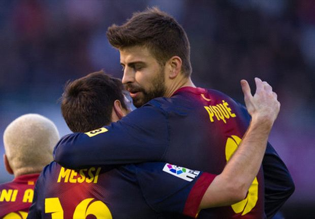 Valerenga-Barcelona Betting Preview: Catalans set for first pre-season win at Ullevall Stadion
