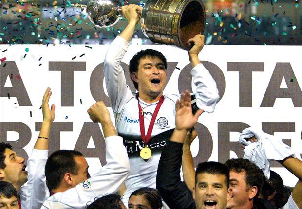 El peso de la tradición en la definición de la Libertadores
