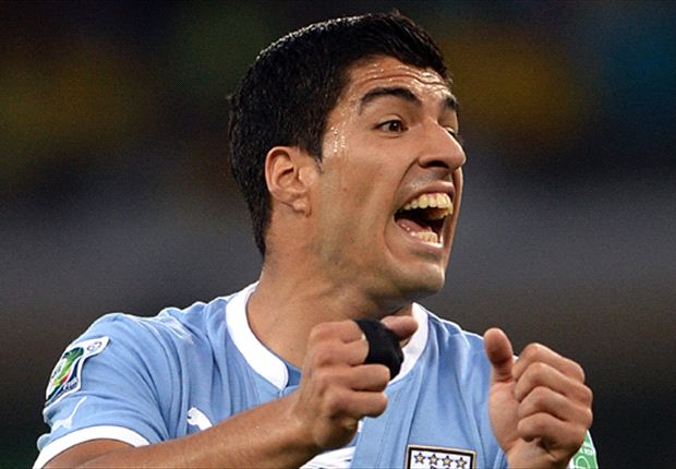 Poll: Has Suarez gone too far with his latest comments about his Liverpool future?