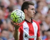 Four-month lay-off for Laporte