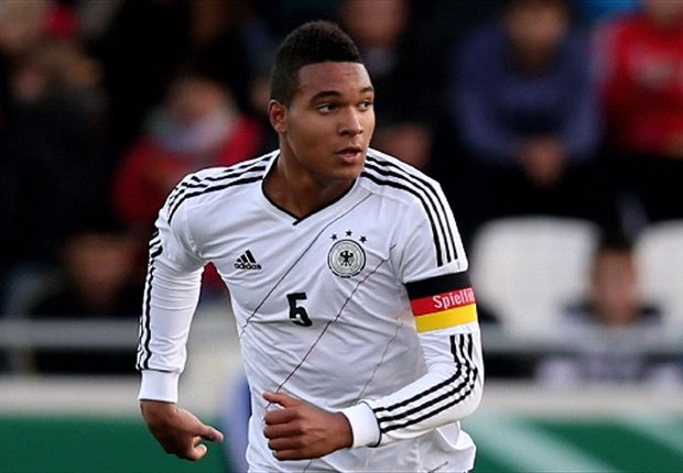 Manchester City have not signed Jonathan Tah, says agent