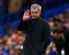 Everton Inginkan Jose Mourinho