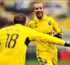 SEASON PREVIEW: Columbus Crew are set up to shine