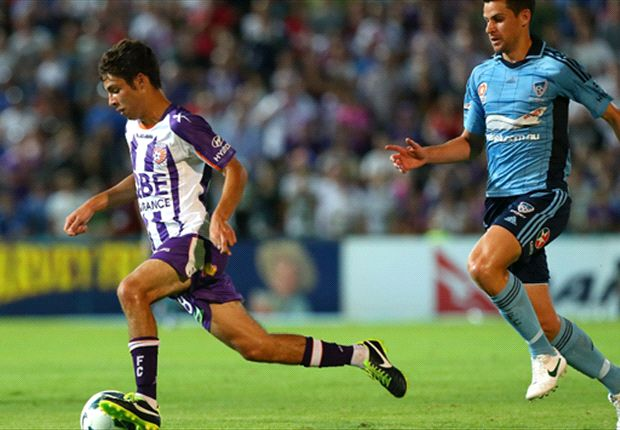 Can De Silva play his way to the Bernabeu or Camp Nou?