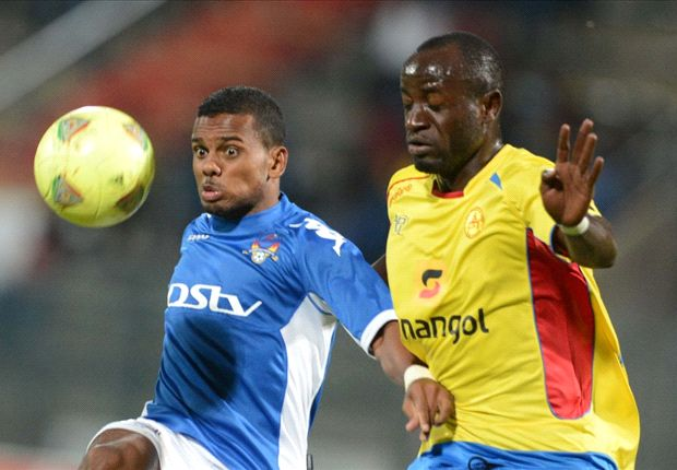 PSL Transfer Wrap: Erasmus move is imminent
