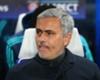 Ex-LFC-Star Danny Murphy: Mourinho wollte zu Liverpool