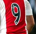 Spitsenprobleem Ajax wordt luxeprobleem