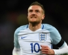 Hodgson: Vardy to have long career