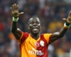 Sunderland to release Eboue