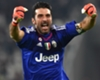 Buffon is world's best - Pogba