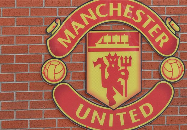 Manchester United announce five-year deal with Russian airline Aeroflot