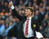Ferguson: Van Gaal needs patience