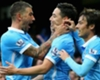 Preview: AFC Bournemouth vs. Man City