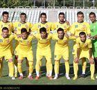 สุดแรงเกิด! โกลอิหร่านขว้างบอลค่อนสนามถึงเขตโทษคู่แข่ง (มีคลิป)