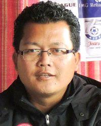 Thangboi Singto