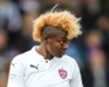 UEFA investigating racism in Women's Champions League tie