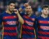 """""""Messi und Neymar necken mich"""""""