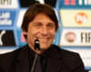 Lampard backs Conte for Chelsea