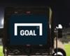 VIDEO - Réseaux sociaux du 18 mai