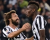 Pogba worth more than €100m - Pirlo