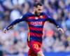 Vidal: Win Clasico for Cruyff