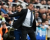 Eboue ban blunder not Sunderland's fault - Allardyce
