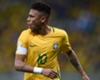 Barca convinced Brazil to rest Neymar
