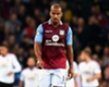 'Agbonlahor should not go out'