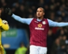 Agbonlahor suspended by Aston Villa