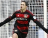 Chicharito scores again for Bayer