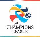 سيطرة برازيلية و تواجد سعودي في قائمة هدافي دوري أبطال آسيا
