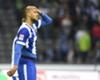 Hertha BSC gegen Mönchengladbach ohne John Anthony Brooks