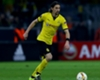 Subotic to miss rest of season through injury