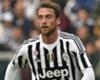 """Juventus, Marchisio : """"J'espère que Pogba et Morata resteront longtemps"""""""