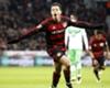 Ancelotti: Bayern Tak Butuh Chicharito