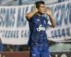Luis Miguel Rodriguez Pulga - Atletico Tucuman - Huracan Torneo Primera Division 01042016