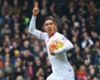 Firmino wants to emulate Neymar