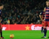 Rakitic: Messi is similar to Gaudi