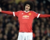 Fellaini: Boos because of Moyes