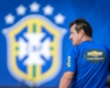 Brazil to name Copa America squad