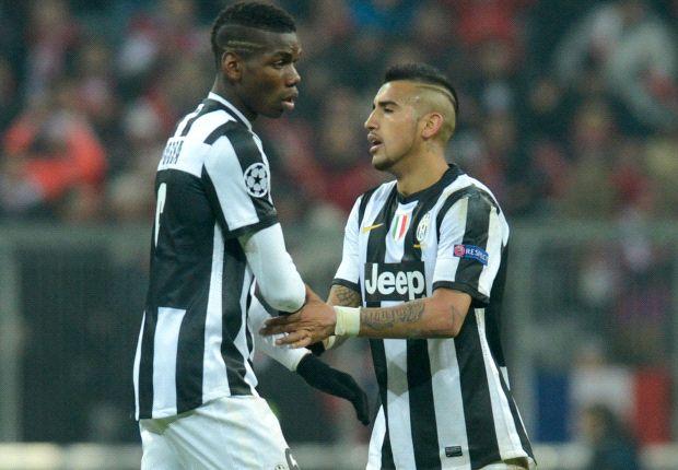 Masih harus bekerja keras untuk bisa bersaing di level atas sepakbola Eropa.